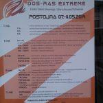 DOS_2014 - img_20140507_133648.jpg