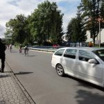 Lichnov_24_2014 - dsc02359.jpg