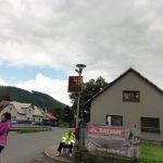 Lichnov_24_2014 - dsc02361.jpg