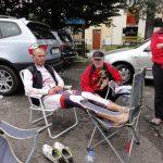 Lichnov_24_2014 - dsc02367.jpg