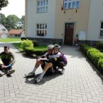 Lichnov_24_2014 - dsc02377.jpg
