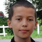 Lichnov_24_2014 - dsc02384.jpg