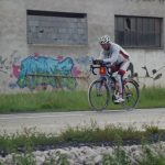 Lichnov_24_2014 - dsc_0700.jpg