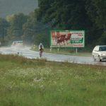 Lichnov_24_2014 - dsc_0705.jpg