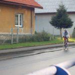 Lichnov_24_2014 - dsc_0719.jpg