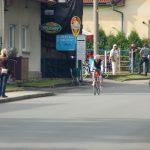 Lichnov_24_2014 - dsc_0728.jpg