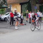 Lichnov_24_2014 - dsc_0759.jpg