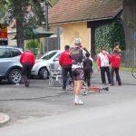 Lichnov_24_2014 - dsc_0764.jpg