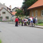 Lichnov_24_2014 - dsc_0791.jpg